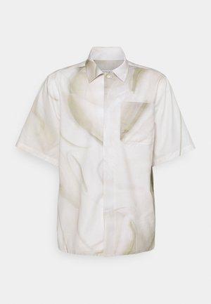 FARSON - Shirt - artwork