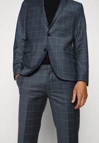 DRYKORN - OREGON - Suit jacket - light blue - 4