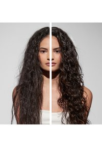 KÉRASTASE - CURL MANIFESTO MASQUE BEURRE HAUTE NUTRITION - Masque pour les cheveux - - - 4