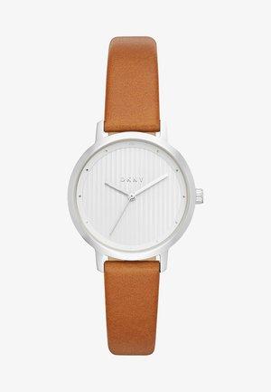 THE MODERNIST - Watch - braun