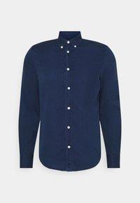 Filippa K - M. LEWIS - Košile - marine blu - 0