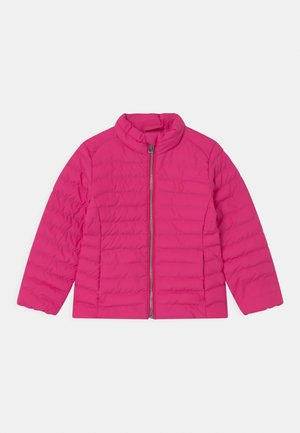 OUTERWEAR - Light jacket - accent pink