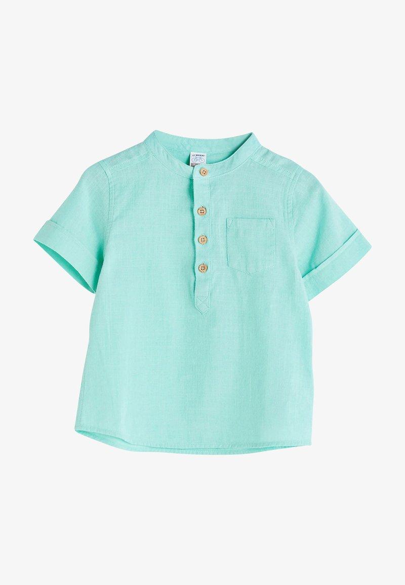 LC Waikiki - Overhemd - light blue