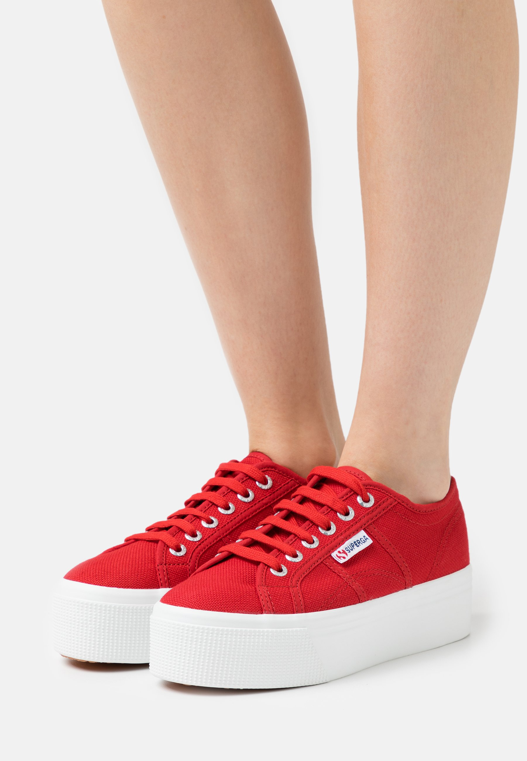 Women 2790 UP & DOWN - Trainers