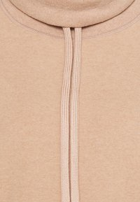 Sweaty Betty - HARMONISE LUXE - Sweater - misty rose pink - 2