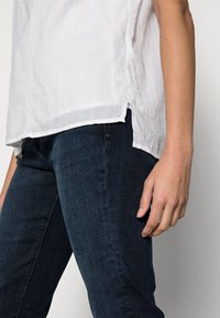 Esprit - Blouse - white - 3