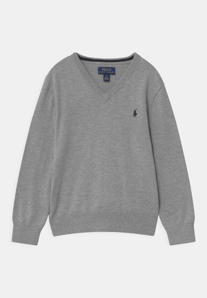 Maglione - andover heather