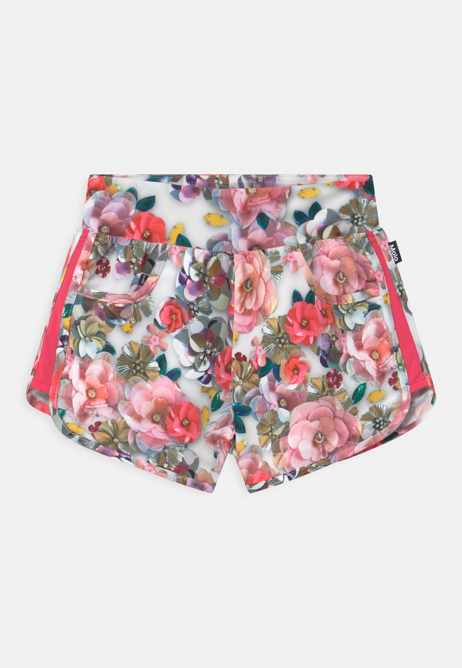 Kids NEVA - Swimming shorts