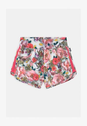 NEVA - Swimming shorts - pink