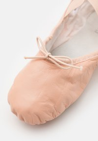 Bloch - PROLITE II HYBRID - Obuwie do tańca - pink - 5