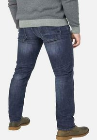 PME Legend - Slim fit jeans - blue denim - 1