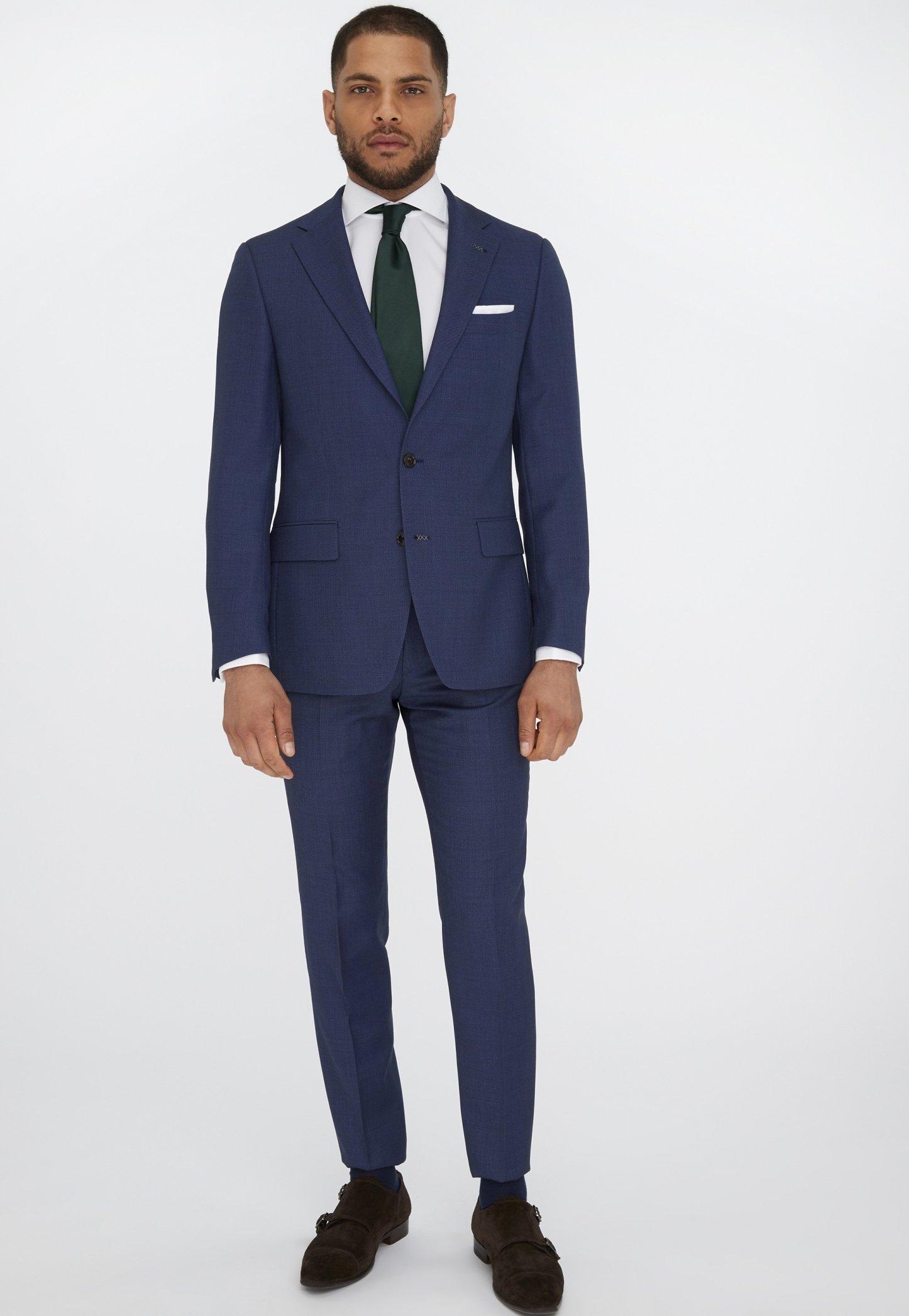 Homme ELLIS SPLIT - Veste de costume