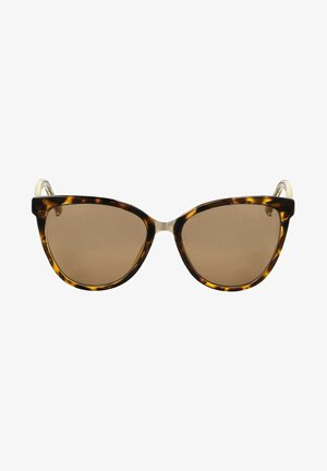 ESTRELLA - Sunglasses - multicolour