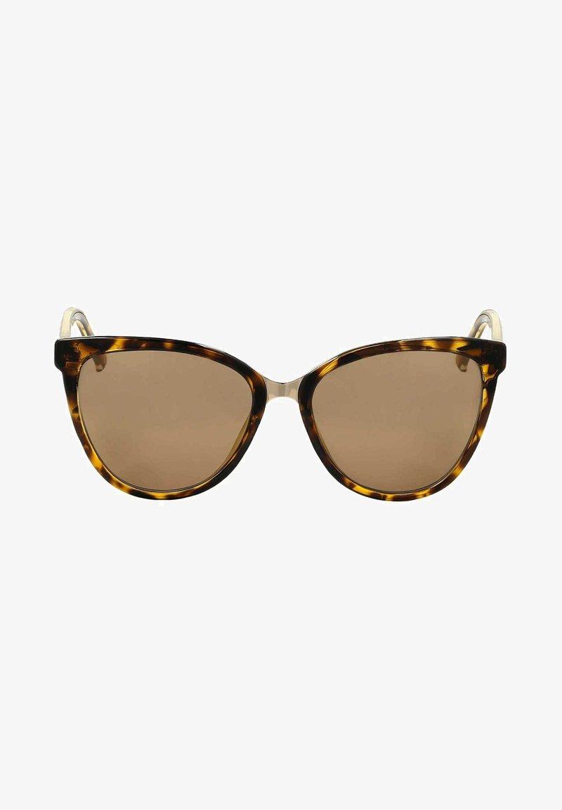 Kazar - ESTRELLA - Sunglasses - multicolour