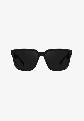 MOTION - Sunglasses - black