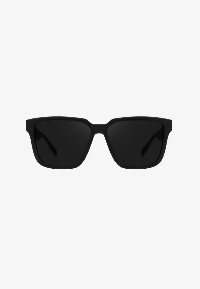 MOTION - Solglasögon - black