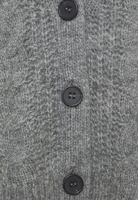 s.Oliver - Kardigan - grey - 2