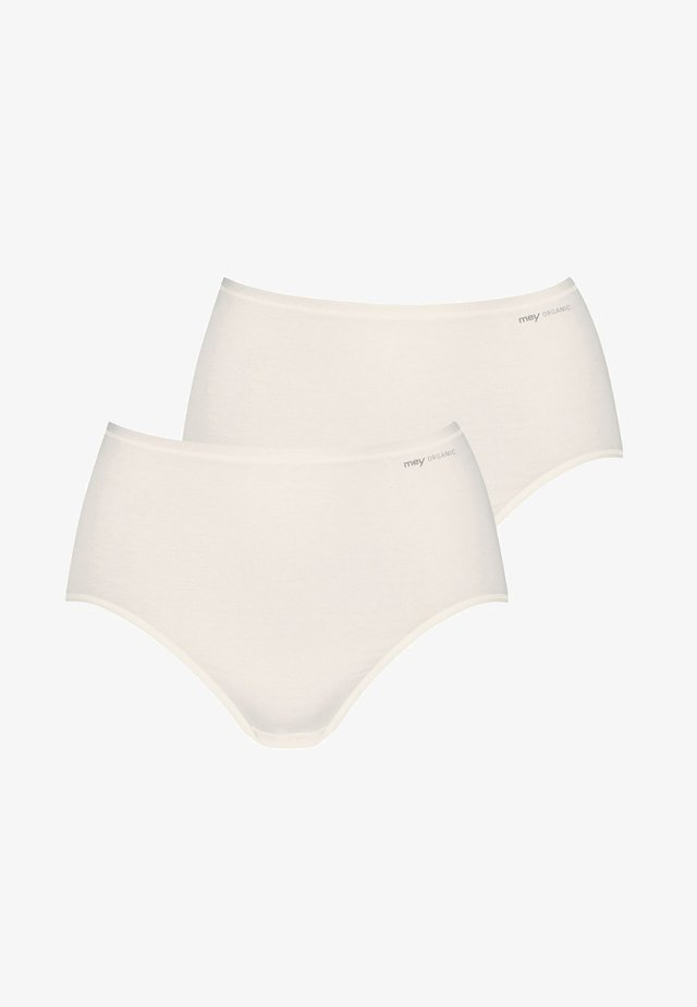 2 PACK - Briefs - bailey