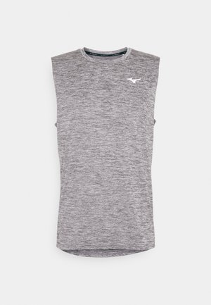 IMPULSE CORE SLEEVELESS - Top - magnet