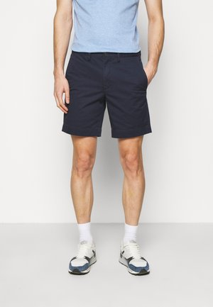 BEDFORD STRAIGHT FIT - Shorts - nautical ink