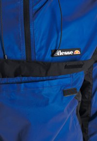 Ellesse - ARTENA - Training jacket - blue - 6