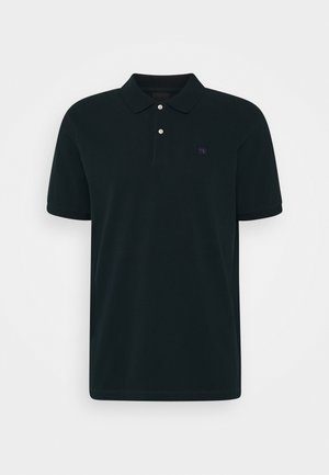 CLASSIC - Polo shirt - arctic teal