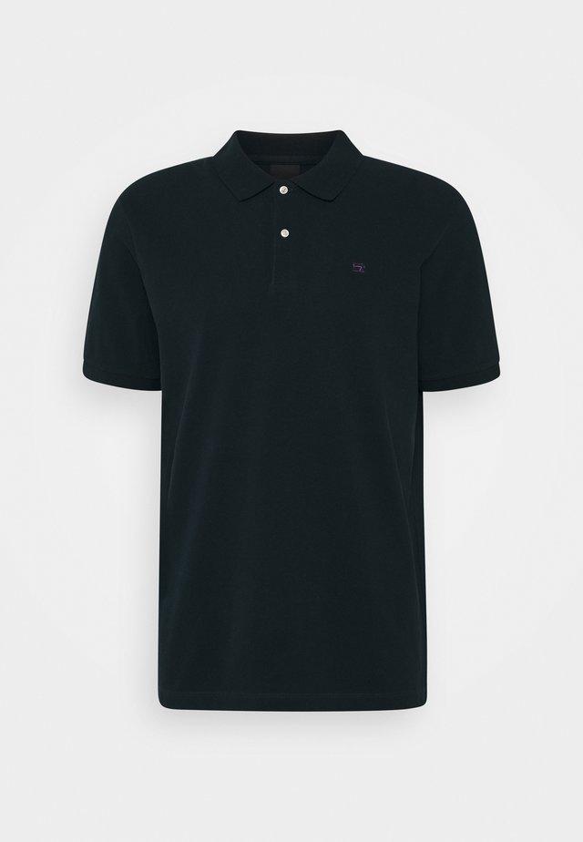 CLASSIC - Polo shirt - arctic teal