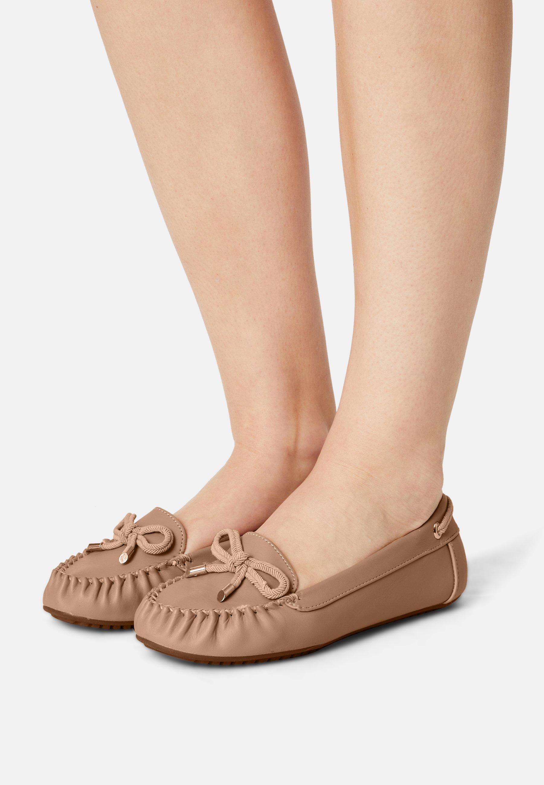 Women LEVI LOAFER - Slip-ons