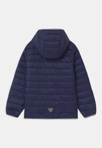 Staccato - KID MINI - Zimní bunda - deep tinte - 1