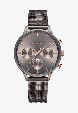 EVERPULSE - Chronograph - grey