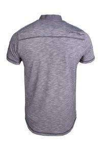 Gabbiano - T-shirt med print - navy - 1