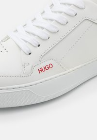 HUGO - VERA - Trainers - white - 6