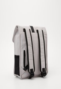 Spiral Bags - ZONE - Batoh - white - 1