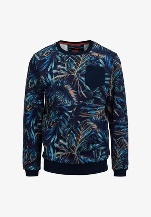 MET DESSIN - Sweatshirt - multi-coloured