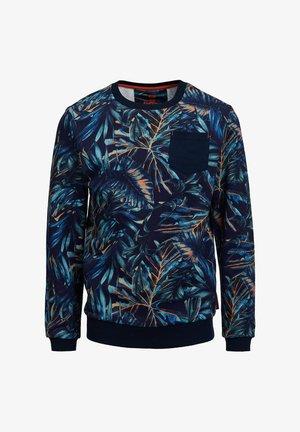 MET DESSIN - Sweater - multi-coloured