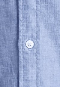 Tommy Hilfiger - SLIM - Skjorta - copenhagen blue - 2