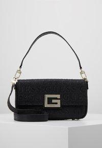Guess - Handbag - black - 0