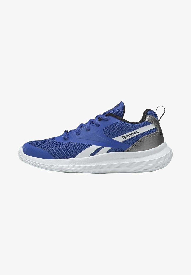 Reebok - RUSH RUNNER 3.0 CORE - Trainers - blue