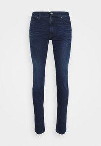 Replay - JONDRILL - Jeans Skinny Fit - medium blue - 3