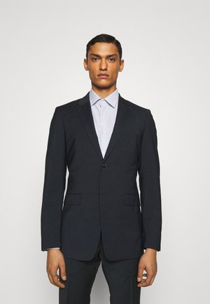 JERRETTS SET - Suit - olive extreme