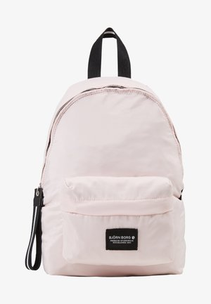 MARY BACKPACK - Rucksack - pink