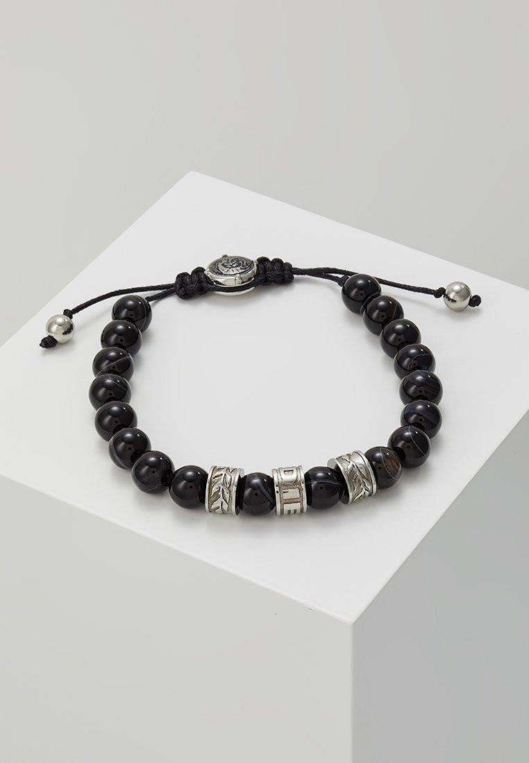 Homme BEADS - Bracelet