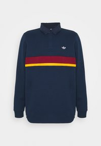 adidas Originals - SAMSTAG RUGBY - Sweater - conavy - 3