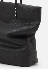 Marks & Spencer London - CASUAL SHOPPER - Shoppingveske - black - 3
