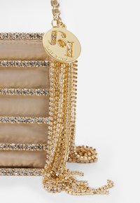 Rosantica - JAY - Käsilaukku - beige/gold-coloured - 6