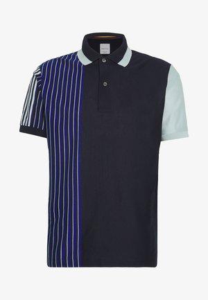 GENTS - Koszulka polo - dark blue