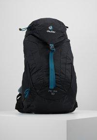 Deuter - AC LITE 18 - Backpack - black - 0