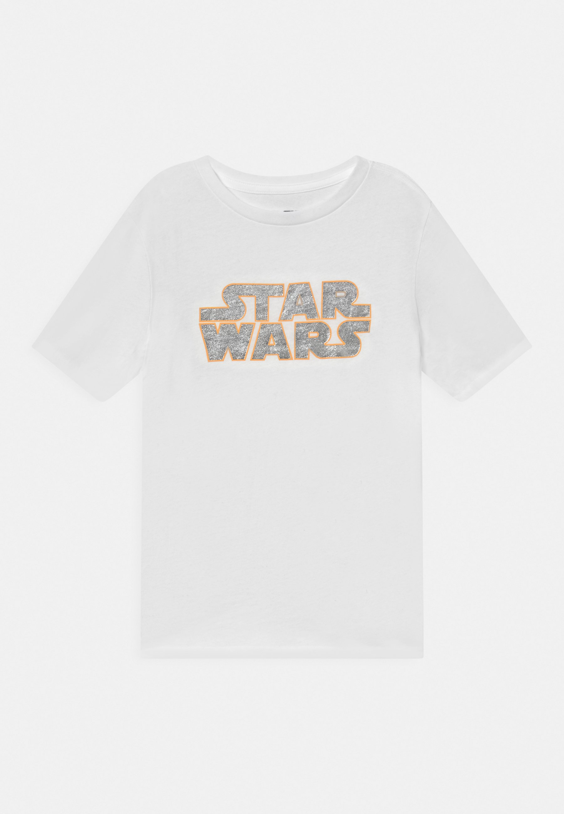 Kinder STAR WARS BOYS TEE - T-Shirt print