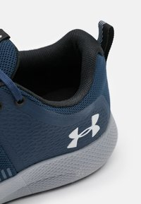 Under Armour - Sports shoes - academy - 5