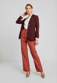 Missguided - Pantalones - pink - 2